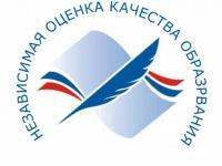 АИС НОКОД КРЫМ (Независимая оценка качества оказания образовательных услуг)